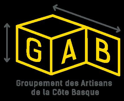 Artisans Pays Basque – GAB
